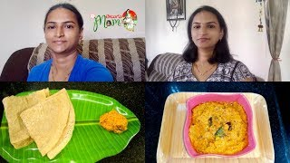 Indian Mom House wife Evening Vlog ||  DIY Face pack for Pigmentation || Millet Dosa  Recipe