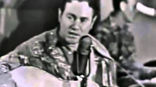 *Lefty Frizzell* - Youre Humbuggin Me YouTube Videos