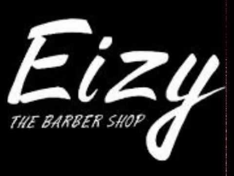 Eizy - Hargailah