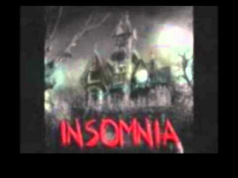 Insomnia mitos y leyendas Especial Descubriendo La Luna Junio 18, 2012