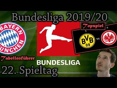 Bundesliga Tipps 23 Spieltag