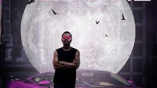 Popstars Retro Remix  Beat Visualizer Music Video