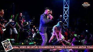 Download HADIRMU BAGAI MIMPI🎵GERY MAHESA Lemes dijogeti mbak sun 🎶REPUBLIK METRO🎧DHEHAN AUDIO LIVE PENGKOL