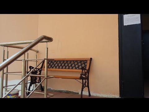 ЖК СОЧИ: ЖК Реал. Сдан. Статус КВАРТИРА чистовая отделка возможна любая ипотека балкон ровное место