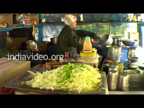 Riverside Restaurant in Haridwar, Uttarakhand