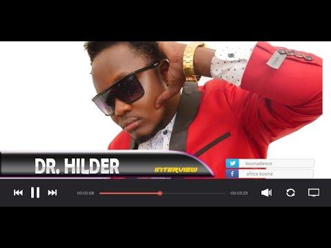 """NZE YAMPAAKO"" DrHilder Live On Africa Koona @djjacobomutuuze @africakoona @djseniorb"