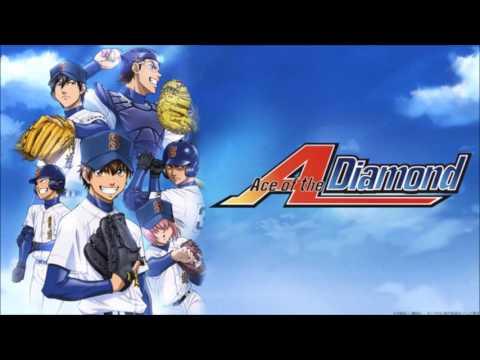 Diamond no Ace Opening 5
