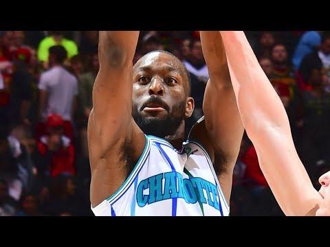 Charlotte Hornets vs Atlanta Hawks - Full Highlights | February 9, 2019 | 2018-19 NBA Season