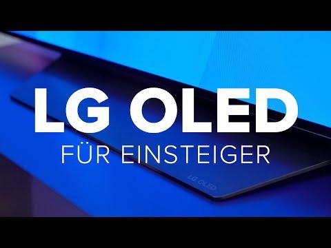 lg-oled-b97la:-flacher-65-zoll-fernseher-im-test