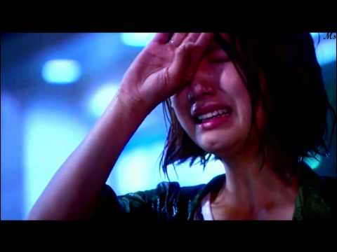I Will Forget You - Park Shin Hye [heartstrings MV]