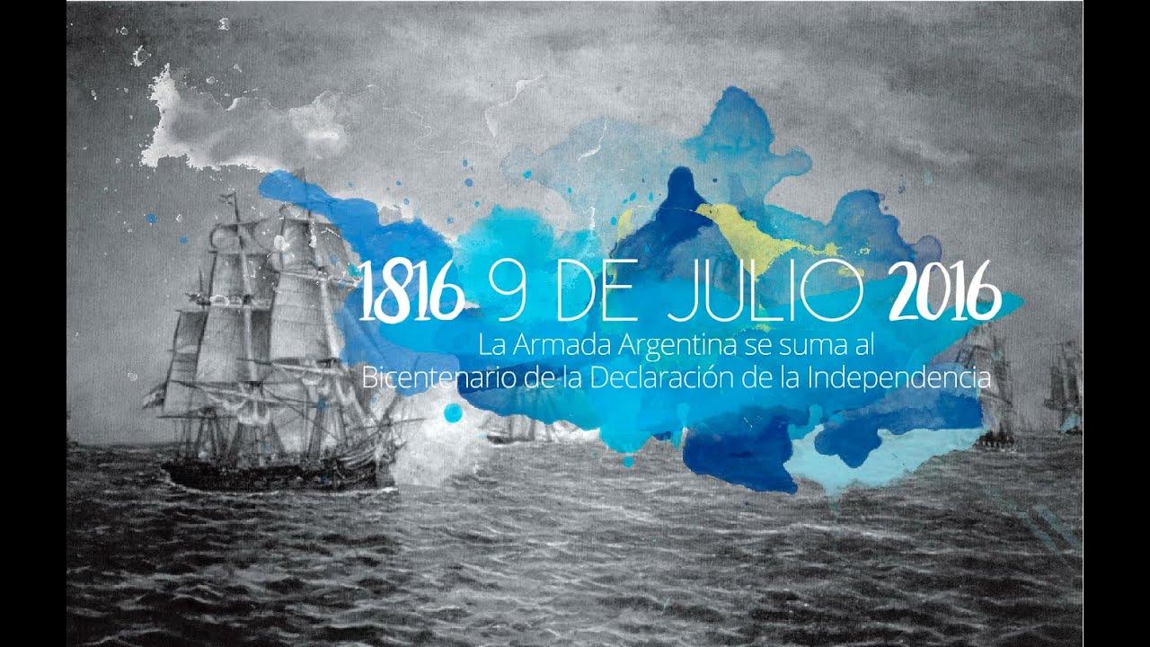 9 de julio bicentenario de la independencia argentina for Gimnasio 9 de julio