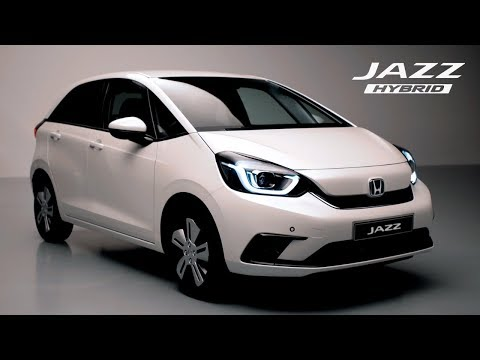 2020-honda-jazz-hybrid-(fit)---smart-hatch!