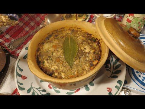 recette-:-terrine-de-pintade-à-l'ancienne-aux-pistaches---mère-mitraille---canal-gourmandises