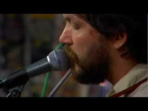 Cursive - Driftwood: A Fairy Tale (Live at Amoeba) mp3