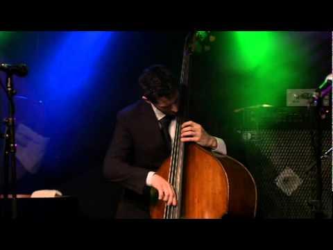 The Roy Hargrove Quintet. Ballad