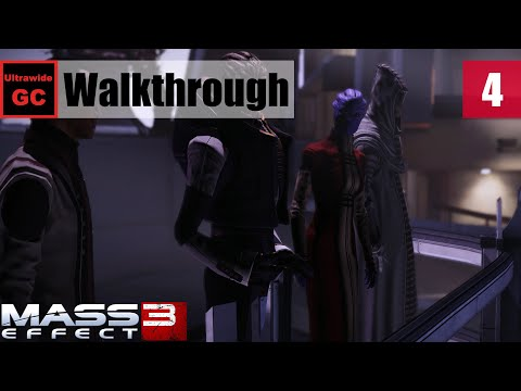 Mass Effect 2 Femshep and Kelly Chambers romance scene from YouTube · Duration:  3 minutes 50 seconds