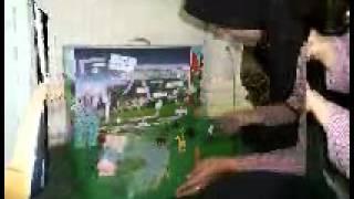 Video Alat Peraga Eko_Sibon download MP3, 3GP, MP4, WEBM, AVI, FLV Mei 2018