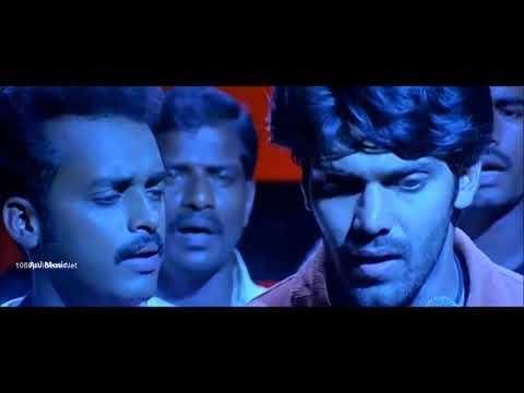 Kadhal Yenbathu   Oru Kalluriyin Kathai   Harish Ragavendra, Chinmayi   Yuvan Shankar Raja