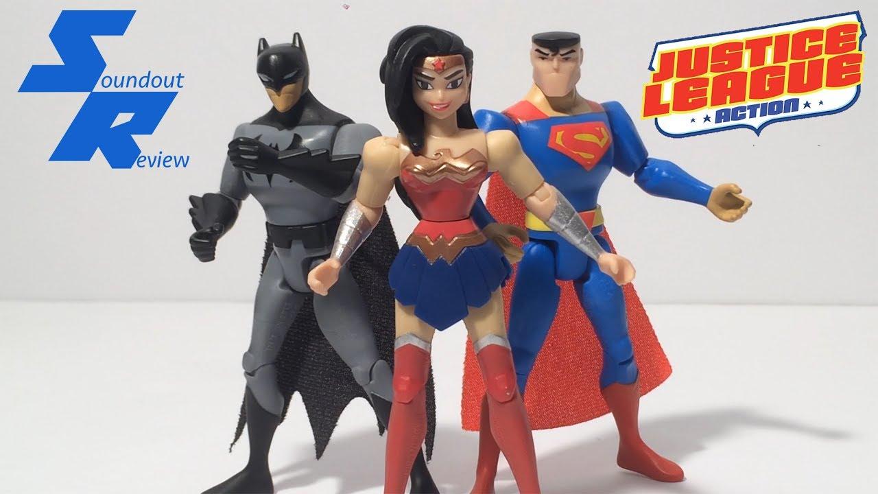 LEGO ® Super Heroes ™ personnage Hulk de 76018 sh095 Marvel ™ tout neuf non ouvert