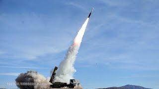Iran Test Fires Sayyad-2 Missiles With Talash Missile System