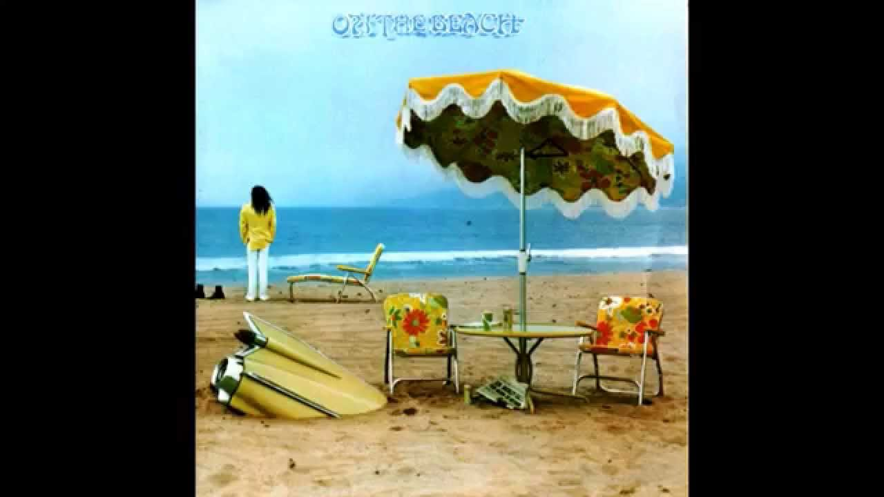 Neil Young On The Beach 1974 - Youtube-4122