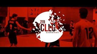 Gambar cover Zafer Koleji Ortaokulu Yıldız Erkek Basketbol Takımı   #AnkaraYıldızErkeklerŞampiyonu