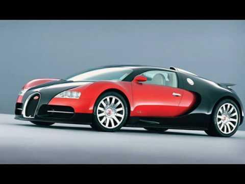Ssc Ultimate Aero Vs Bugatti Veryon