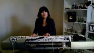 Medina- You and I (Deadmau5 Remix) Acoustic Cover