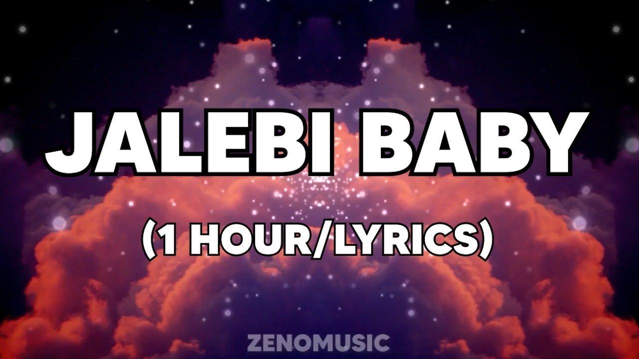 JALEBI BABY- Shivani and Chaya Choreography | Tesher, Jason Derulo| #bhangrafunk