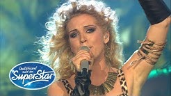 "Destiny's Child - ""Survivor"" - Aneta Sablik - DSDS 2014"