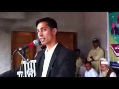 rafique khan tanoli