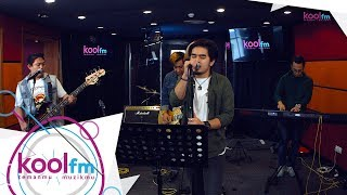 Download Video XPOSE BAND - Bengang (LIVE) - Studio Kool MP3 3GP MP4