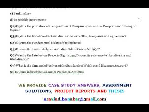 Samples Of Persuasive Essays For High School Students  High School Essay Writing also Healthy Eating Essay Alexander Graham Bell Personal History Essay Synthesis Essay Topic Ideas