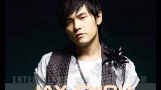 Noctune 夜曲 (Ye Qu) / Dạ Khúc - Jaychou ✔