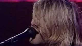 Nirvana Live - Breed