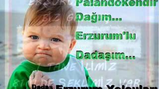 ERZURUM ŞİVESİYLE Erzurumdan Maç      Ĕŕźúŕúм Ŷőĺčúĺáŕĩ   Facebook