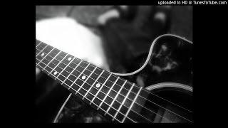 Ta trở về - Guitar