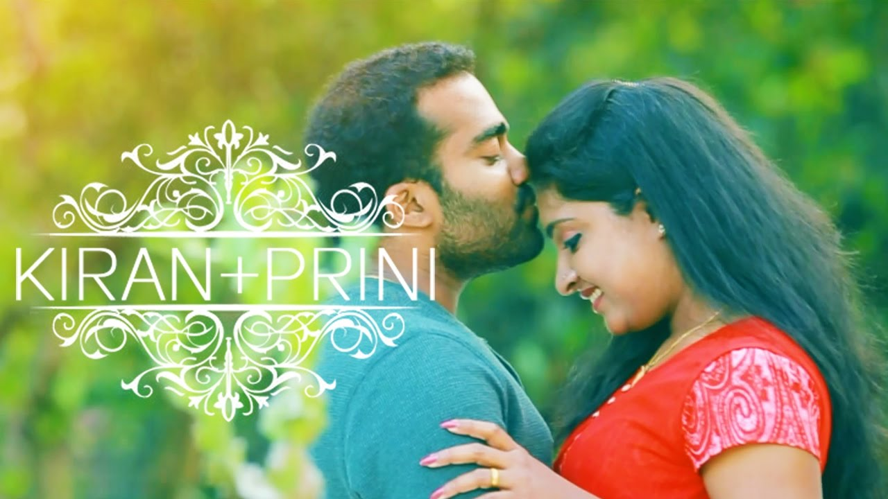 wedding ideas with purple hd kiran prini cinematic kerala wedding highlights 27783