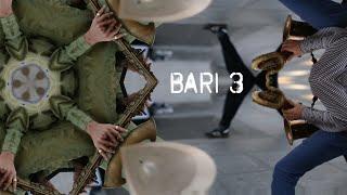 Смотреть клип Moon Hooch - Bari 3