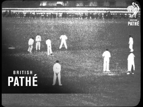Cricket (1910-1920)