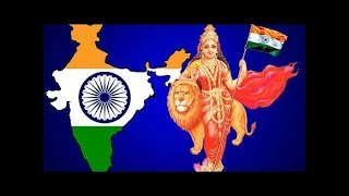 Janani Janmabhoomischa Swargha dapi Gariyasi - Meaning