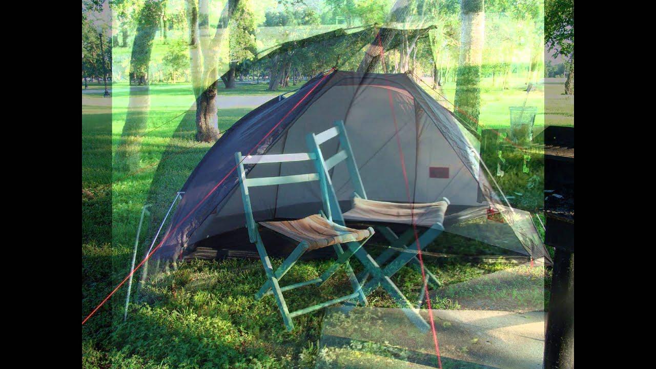 primus shelter & primus shelter - YouTube