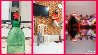 Most Awesome Indian Tik Toks with Magic and Proposals! September 2018