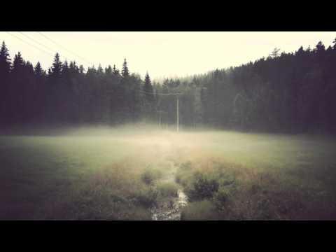 Skrux - Being Human ft. Mona Moua (T-Mass Remix)