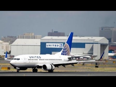 Government Shutdown Forces Brief Closure of LaGuardia Airport, Nearby Newark ...