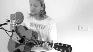 Die Prinzen - Schlaflied [Acoustic Cover]