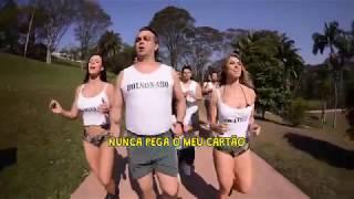 MITADAS DO BOLSONABO - E23