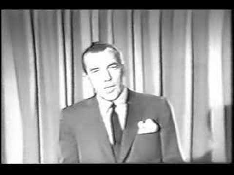 Ed Sullivan for the Jimmy Fund | Dana-Farber Cancer Institute