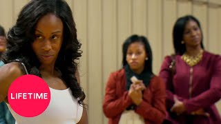 Bring It!: Fierce Flashback - Epic Stand Battles from Seasons 1-4 | Lifetime