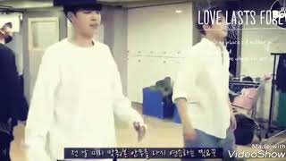 Video BTS (jimin and jungkook) Dance Syantik cover download MP3, 3GP, MP4, WEBM, AVI, FLV Agustus 2018